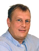 Geir-Jonny Tvedt