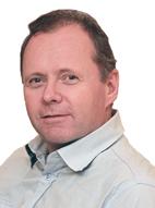 Owe Ingemann Waltherzøe