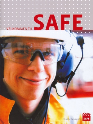 Hva er SAFE